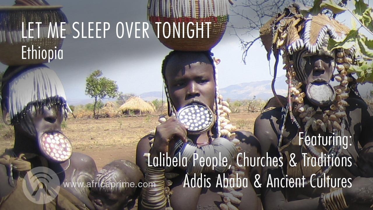 LetMeSleepOverTonight-Ethiopia