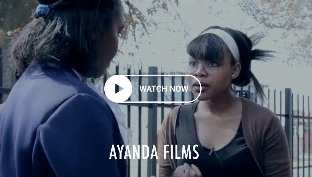 Ayanda Films