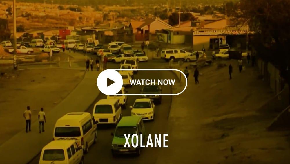Xolane